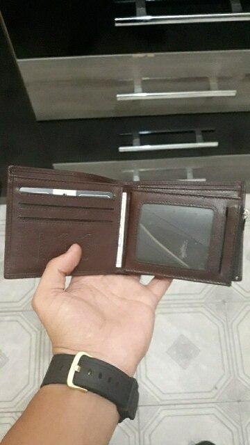 -- Titulares Cartão Carteiras
