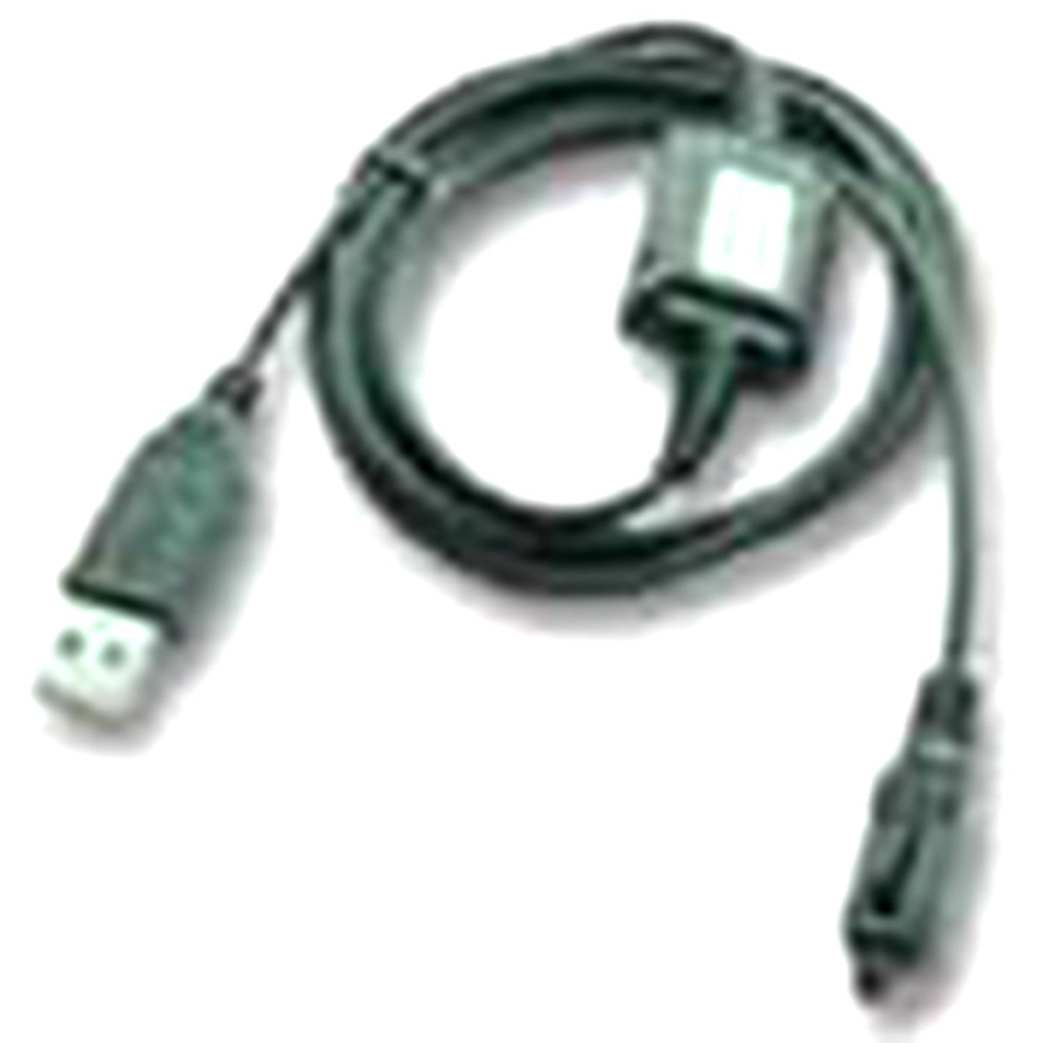 Charger USB Philips Savvy, Xenium, Ozeo philips xenium 9 9h