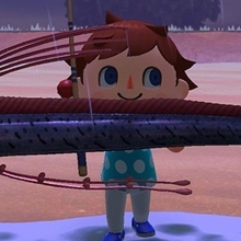 Animal Crossing: New Horizons | All Fish for your museum