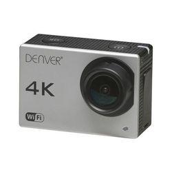 Videocamera Denver Electronics ACK-8060W