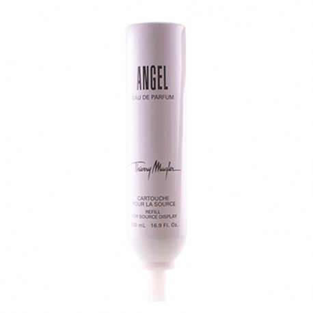 ANGEL FILLING OF FUENTE EDP 500ML