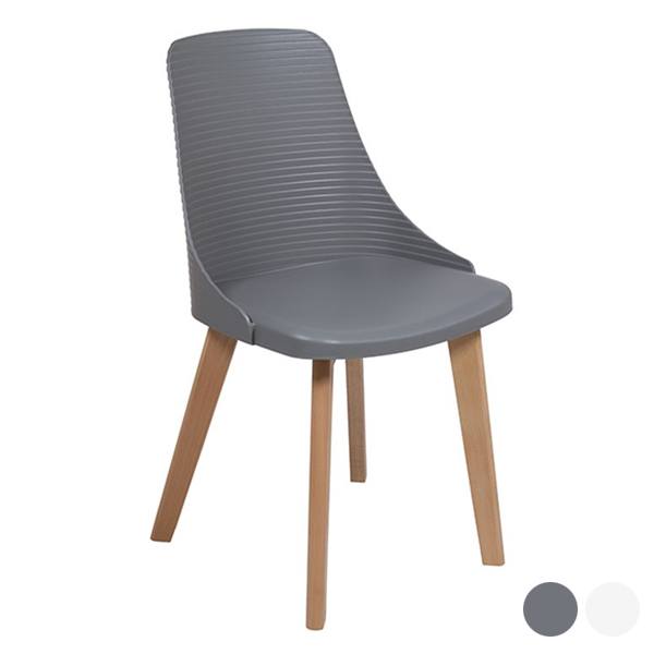 Dining Chair (84 X 48 X 51 Cm)