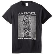 Горячая Распродажа Мужская футболка j di unknown приятности
