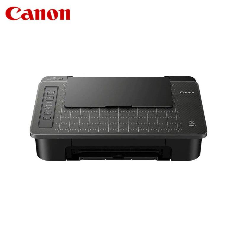 Printer PIXMA TS304