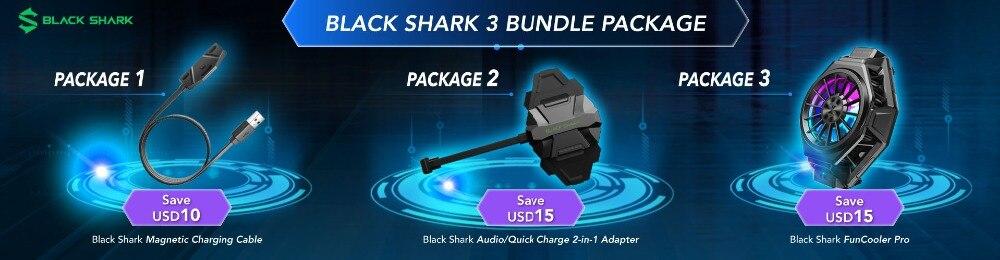 DG200038_Black-Shark-3-Bundle-New-Eng-