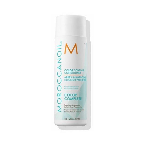 Conditioner Color Complete Moroccanoil