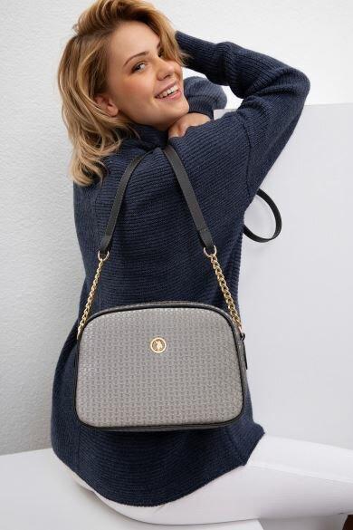 U.S. POLO ASSN. Women's Handbags