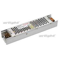 023626 Блок питания ARS-100L-12 (12V, 8.3A, 100W) Arlight Коробка-1шт