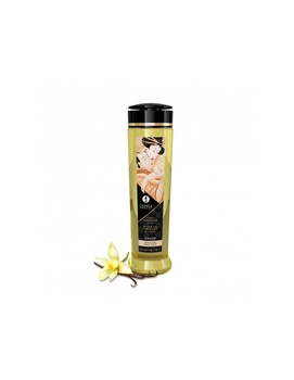 Aceite de Masaje Oil Desire 240 ml