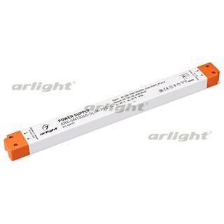 029197 Power Supply ARV-SN12060-SLIM-PFC-C (12V 5A 60 W) ARLIGHT 1-pc