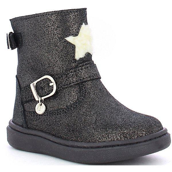 Boots Melania MTpromo jimmy fashion 7079 5