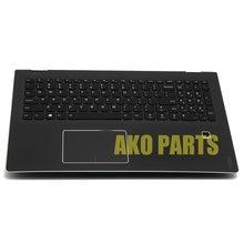 C cover w/keyboard backlighting yoga 510 15ikb ideapad type