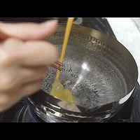 紫菜蛋花汤的做法图解2