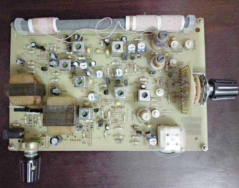WHFB-SP3BDR(l)