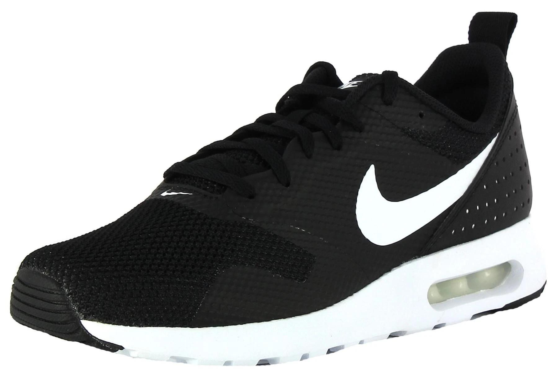 Gaviota cortar Será  Nike Air Max Tavas Sport Shoes Man|Walking Shoes| - AliExpress