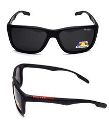 Polarisierte cолнцезащитные gläser