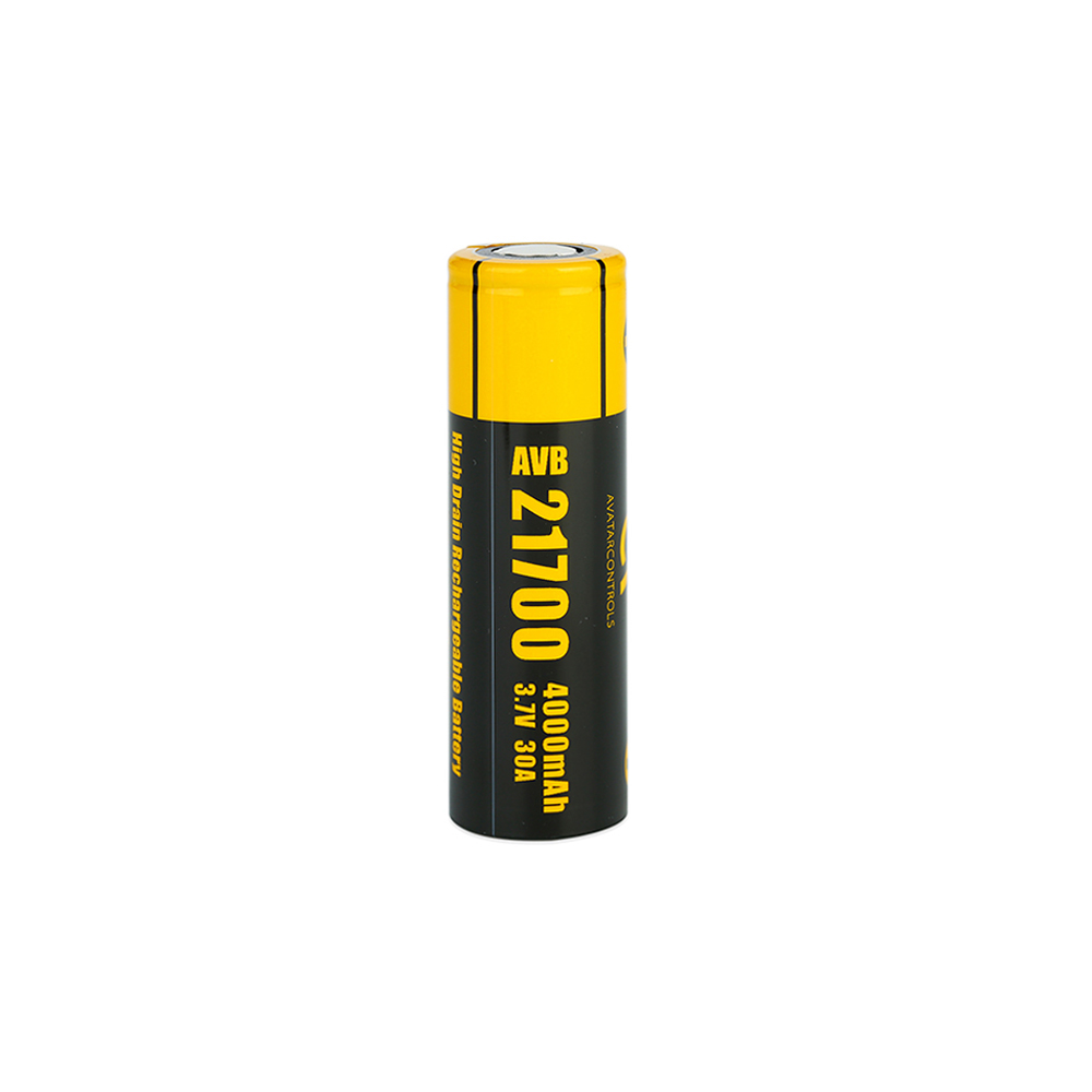 Avatar AVB 21700 4000 мАч 30 A, Аккумулятор для вейпа, вейп вейпы жидкость для вейпа жижа для вейпа бак для вейпа вейп мод|Батареи для электронных сигарет| | АлиЭкспресс