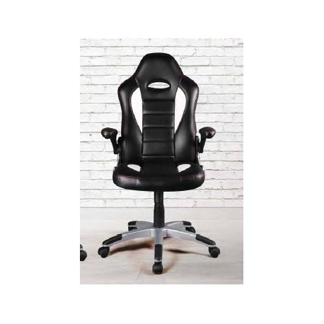 Office Chair Modern Design Rotating Liftable