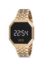 Daniel Klein D time DK012970C-03 Men Wristwatch Clock cheap 3Bar Fashion Casual