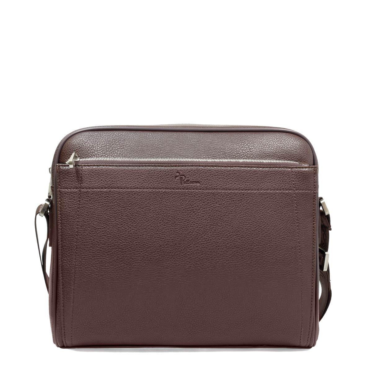 812-21387-2 Bag Men Пеллекон
