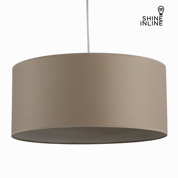 Ceiling Lamp Sand By Shine Inline
