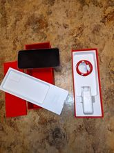 Well, let's start, the product fully corresponds to the description, came with a late in t