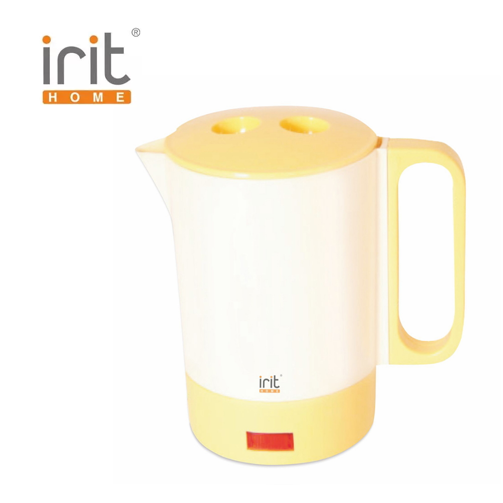 Фото - Kettle road electric Irit IR-1603 Kettle Electric Electric kettles home kitchen appliances kettle make tea Thermo electric kettle irit ir 1339 kettle electric electric kettles home kitchen appliances kettle make tea thermo