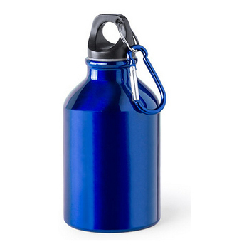 زجاجة ألومنيوم (330 مللي) 144821