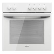 Обычный духовой шкаф Teka HBE490MEWH 72 L 2593W A белый