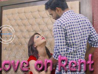 租来的爱情 2020 Hindi S01E03