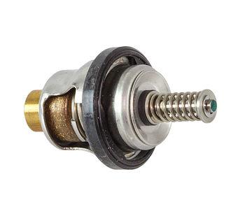 Thermostat Suzuki DT8/9.9(88-97 years) Dt25-30 (89-00 years) 1767092d10000