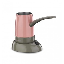 Electrical Turkish Coffee Maker (Korkmaz A365-14 Smart)