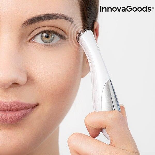InnovaGoods Anti-Wrinkle Pen For Eyes & Lips