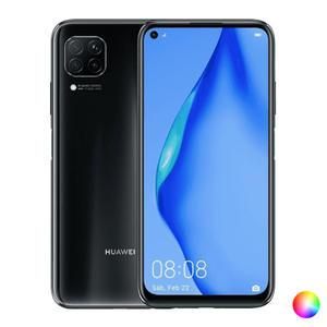 "Smartphone Huawei P40 Lite 6,4"" FHD Octa Core 6 GB RAM 128 GB"