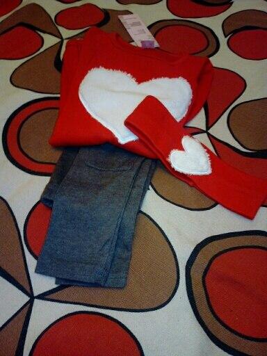 Conjuntos de roupas Crianças Crianças Conjuntos