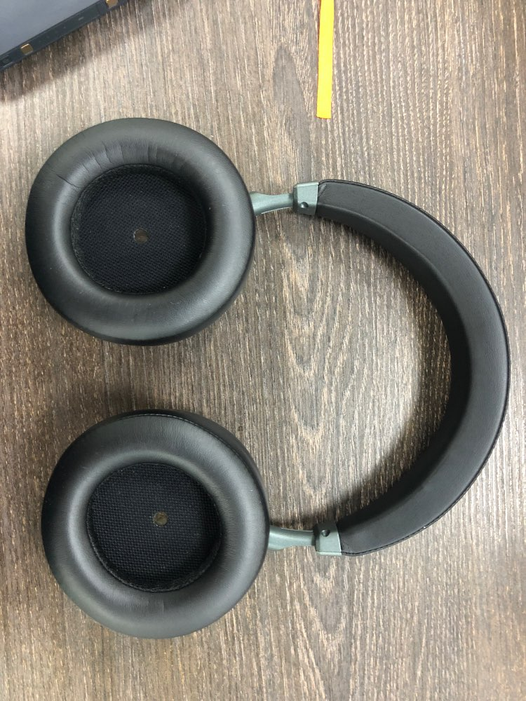 Bluedio V2 Wireless headphone bluetooth headset PPS12 drivers HIFI headphone with microphone high end headphone for phone on AliExpress