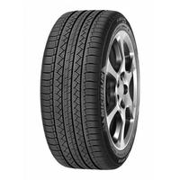Pneus Michelin Guide 235/60 R16 100H LATITUDE TOUR HP|Rodas| |  -