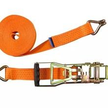 Ergo 5tons 10 meters reverse ratchet strap