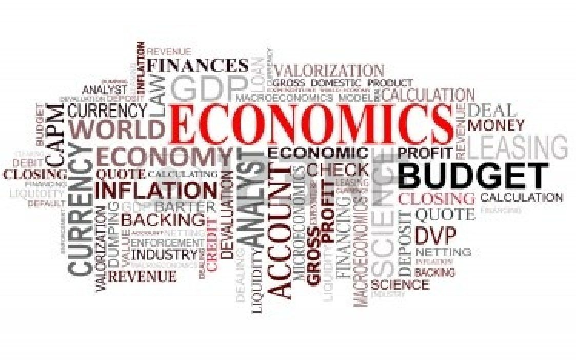 《计量经济学》电子科技大学