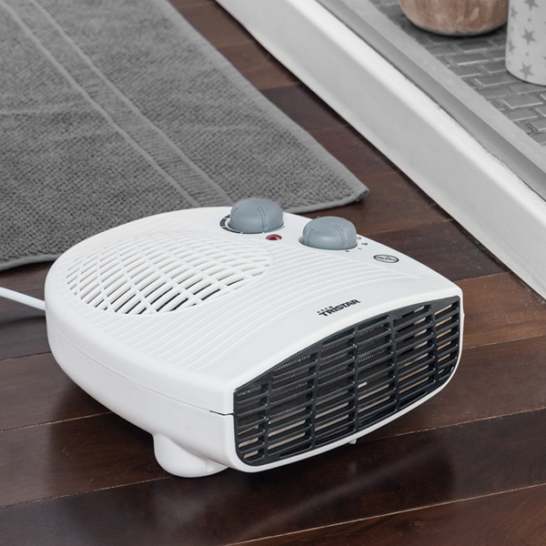Tristar KA5046 Electric Heater