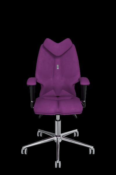 ARM Chair Ergonomically Kulik System-FLY