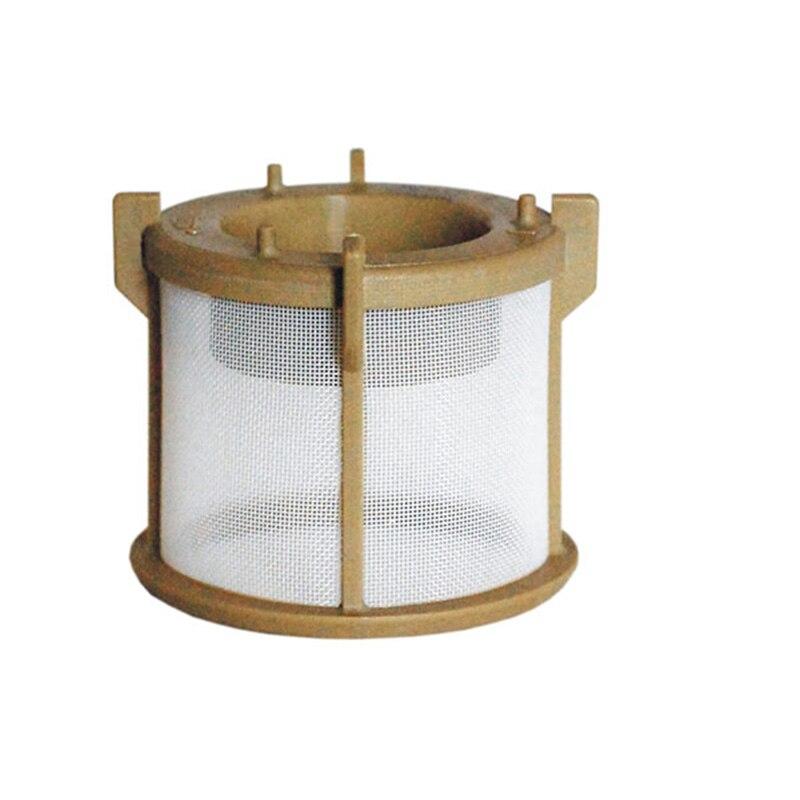 FILTRON PK937/8 for Fuel filter M.A.N. Truck 1 8 aluminum alloy fuel filter for hsp 80118 golden