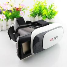 3D Glasses Vr-Headset Helmet Smartphone Bluetooth Android Virtual-Reality Original