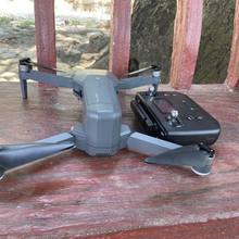 Delivery is fast, within 2 weeks, the drone is not bad, the remote is super, informative a