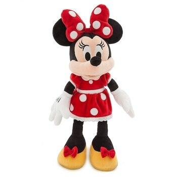 Minnie Mouse Minnie Mouse plush Disney 45 cm