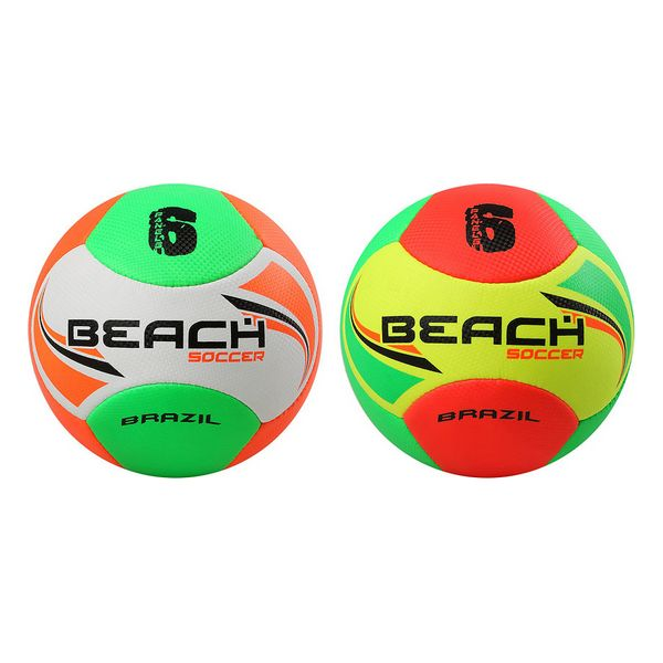 Beach Soccer Ball 114117