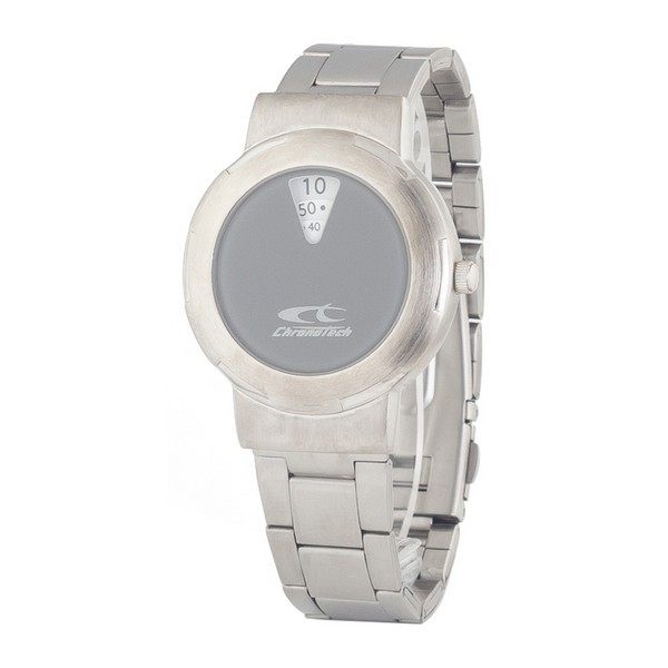Ladies'Watch Chronotech CT7002 05M (35 mm)|Women's Watches| |  - title=