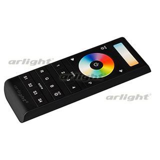 021835 Touch Panel SR-2858Z4-5CH (RGB + CCT 4 Zone) ARLIGHT 1-pc