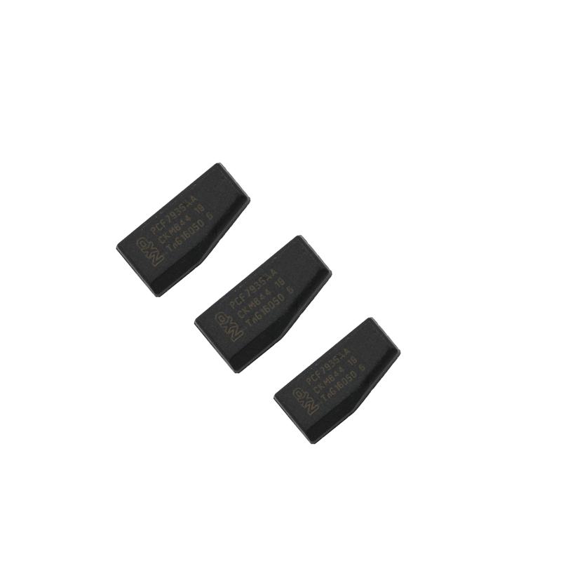 ID41 Transponder Chip ID 41 Carbon (TP13) For Nissan A32 Car Key