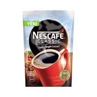 Nescafe Klassische Wirtschaft Paket 200 Gr-in Kaffeezubehör-Sets aus Heim und Garten bei